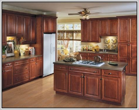 armstrong kitchen cabinets armstrong kitchen cabinets kitchen layout exles kitchen exle displaying the armstrong