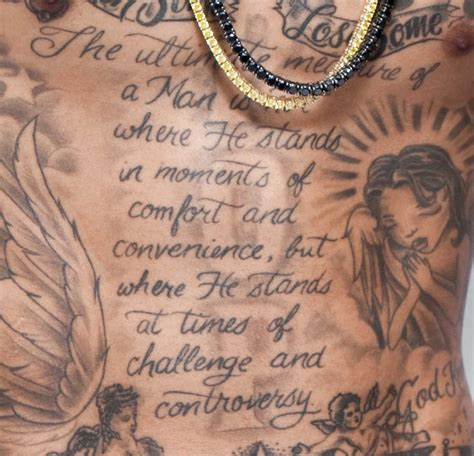 wiz khalifa tattoo forum dafont com