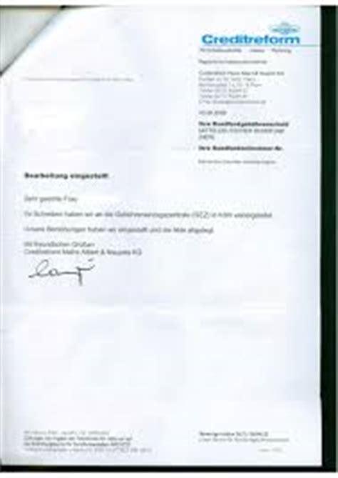 Musterbrief Widerspruch Gegen Rundfunkbeitrag gez festsetzungsbescheid widerspruch muster 2016