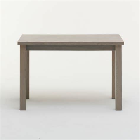 tavoli ribalta emejing tavoli a ribalta contemporary acrylicgiftware us