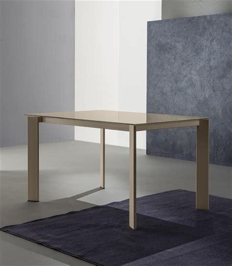 tavolo zamagna tavolo zamagna modial e sedie tavoli a prezzi scontati