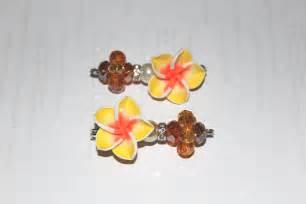 Bunga Set Is new design brooch bunga set c mazsa biz
