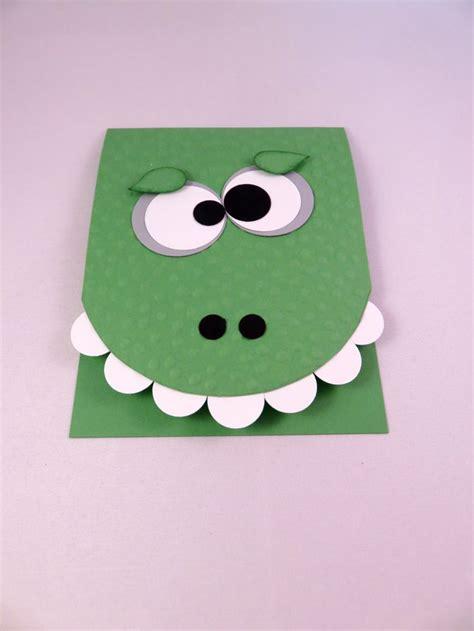 card craft for children 25 unique handmade birthday cards ideas on