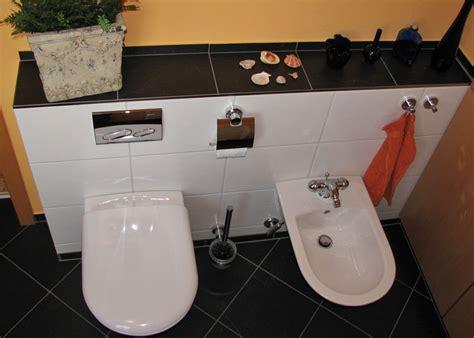 toilette und bd in einem leistungen h g engel heizung und sanit 228 r in oldenburg