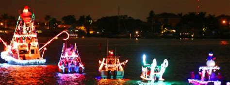 festival of lights st petersburg annual festival of lights illuminated boat parade in