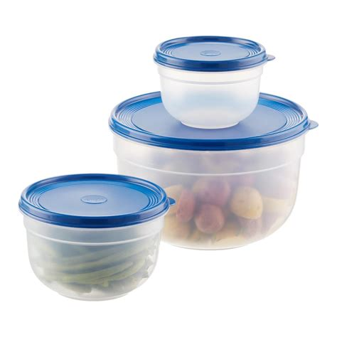 container cuisine superline food storage the container store