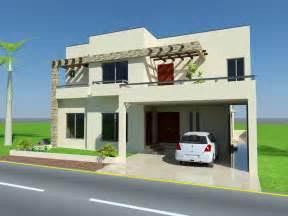 10 marla home front design 3d front elevation com 10 marla house design mian wali