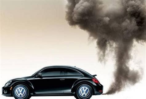 volkswagen diesel smoke story of the week european commission knew since 2010