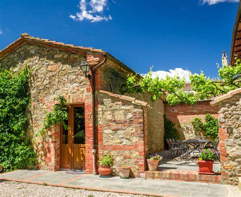 berghütte in österreich kaufen immobilien in italien kaufen oder mieten