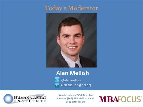 Mlt Mba Focus by The Code Of The Diverse Leadership Pipeline