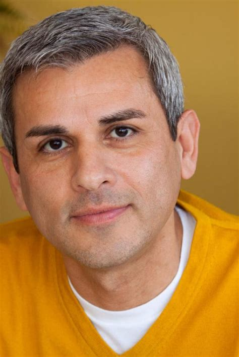 hairstyles with men seniors with thin gray hair senior men s hair style pictures slideshow