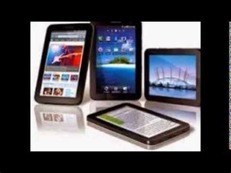 Tablet Murah 700 Ribuan 7 tablet android murah berkualitas 700 ribuan