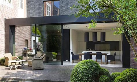135 best house extensions images on extension
