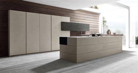 islanda cucina twenty 1 resin island fitted kitchens from modulnova