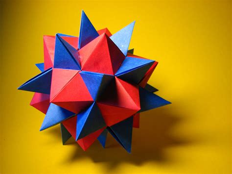 Importance Of Origami In Japanese Culture - free coloring pages japanese origami paper how to choose