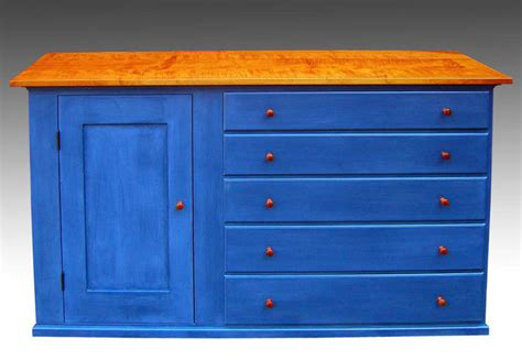 benck fine furniture of new york 5 piece bedroom set my shaker dresser also available 6 drawer chest and shaker