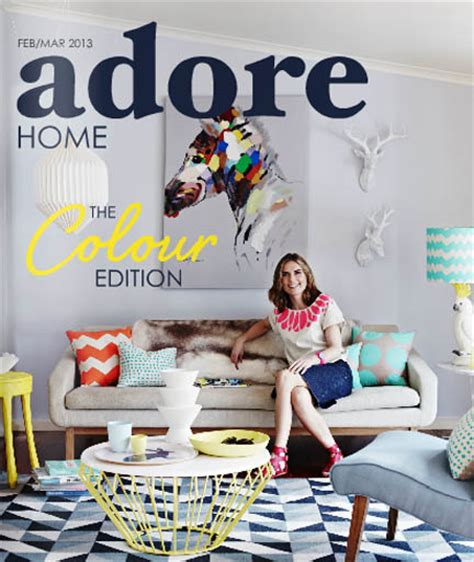 home design magazines australia lavender austin interior design by room fu knockout