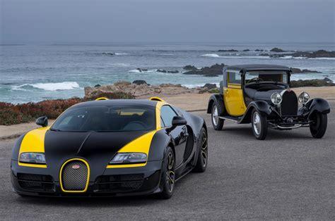 vintage bugatti veyron bugatti veyron grand sport vitesse one of one with