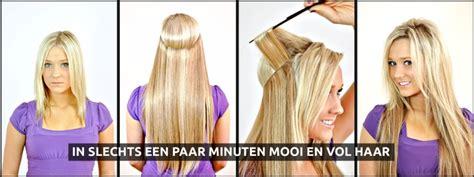 flip in hair flip in hair salon belle femme