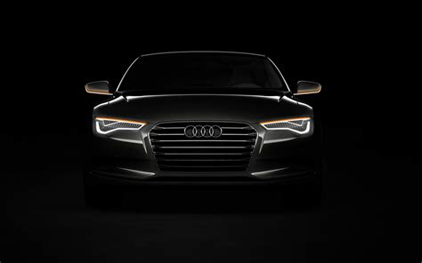 Day Audi by Wallpapers Of The Day Audi 2560x1600 Audi Photos