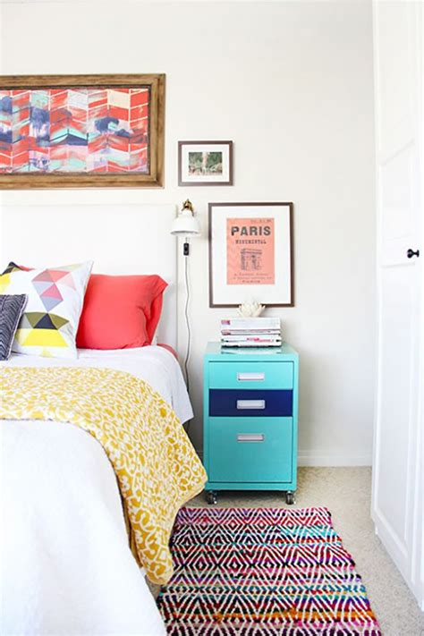 Those Bedroom by Fill Up Those Gallery Walls With Affordable