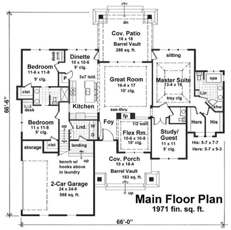 2000 sq ft bungalow floor plans 1000 images about 2000 sq ft house on pinterest bonus