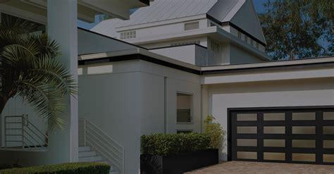 Banko Overhead Doors Banko Overhead Doors Garage Doors Florida