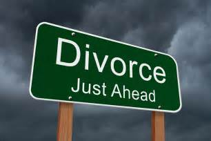 divorce in india why is it on the rise eighteen plus
