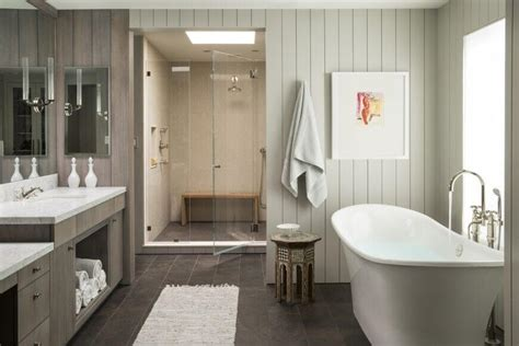 30 Master Bathrooms With Free Standing Soaking Tubs Pictures Bathroom Designs With Freestanding Tubs