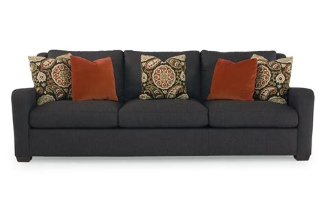 bernhardt walsh sofa bernhardt sofas and chairs beautiful photos of bernhardt