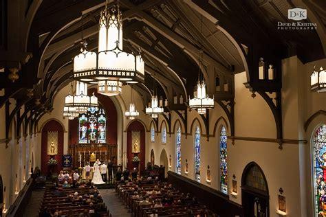 catholic church in greenville sc