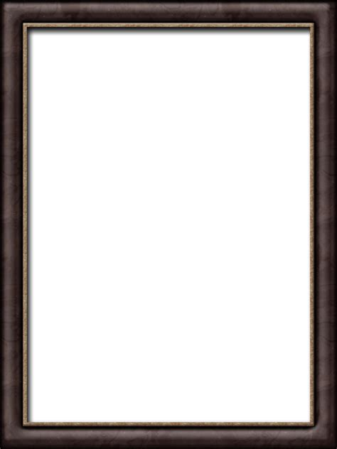 picture frame templates for photoshop frame photo frame template photoshop clean domain