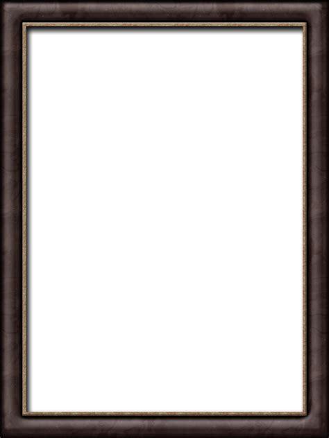 Frame Template