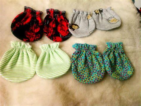 Harga Celana Merk Jobb jual peralatan bayi untuk semua jenis dan brand kebutuhan