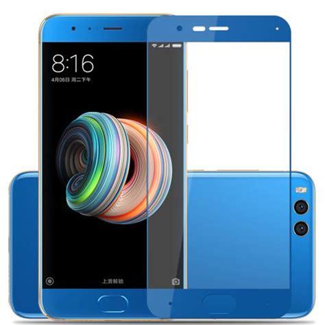 Tempered Glass Xiaomi Mi 3 blue xiaomi mi note 3 tempered glass 0 26mm 2 5d screen
