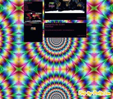 themes tumblr hippie hippie tie dye tumblr themes pimp my profile com