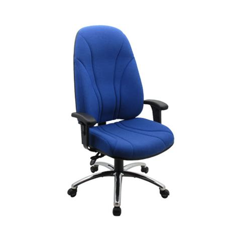 custom built office chairs office chairs perth ergonomic chairs custom made by