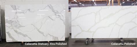 white marble white quartz pental surfaces