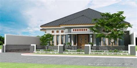 desain rumah jengki desain rumah minimalis desain rumah elegan