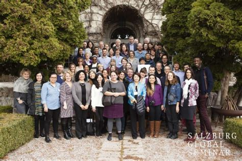 salzburg global seminar home salzburg statement outlines how children should benefit
