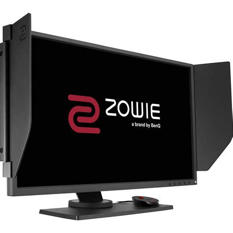 Monitor Benq Gaming benq zowie xl2540 25 quot 16 9 240 hz zowie lcd gaming xl2540