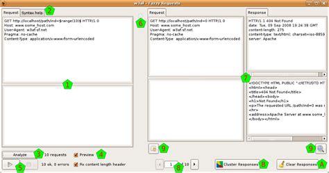 w3af tutorial kali linux w3af下载 kali linux 安装w3af w3af windows版下载 kali安装w3af w3af使用教程