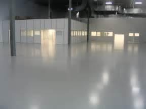 Epoxy flooring systems interior amp exterior doors design