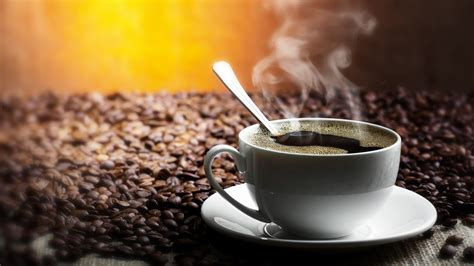 wallpaper of hot coffee hot coffee wallpapers www pixshark com images