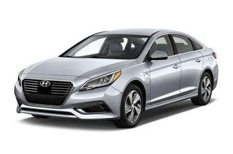 hyundai car 2016 hyundai sonata plug in reviews and rating motor trend
