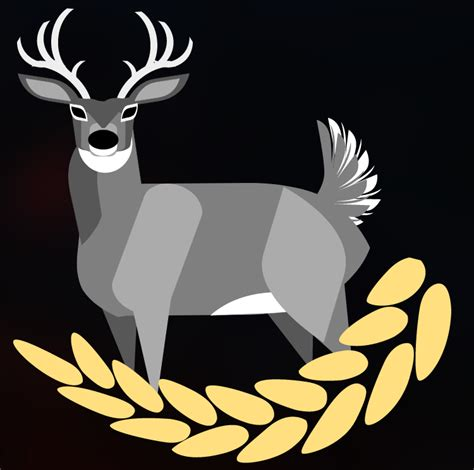 emblem maker battlefield 1 battlefield 1 buck emblem by russiancars on deviantart