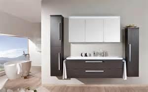 modele salle de bain moderne chaios