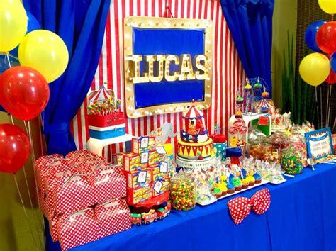 circus circus buffet menu 17 mejores ideas sobre circus buffet en