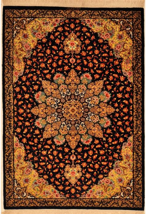 rugs iran 115 best images about iranian carpets and rugs on antiques carpets and wool