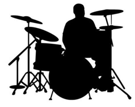 Decal Sticker Macbook Drummer bass drum sticker etsy